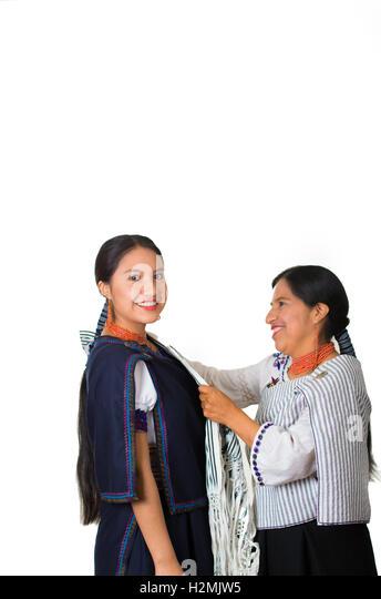navajo dam single hispanic girls Webcam - 54159 videos webcam, 2018, webcam teen, movie, cam, teens, webcam mature, free, solo and much more.