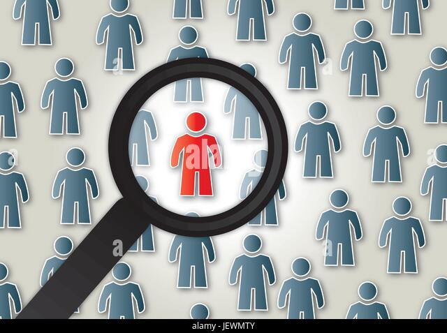skills shortages,recruitment,we want you - Stock Image