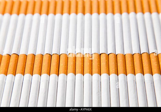Smoking Cigarette's Stock Photos & Smoking Cigarette's Stock Images