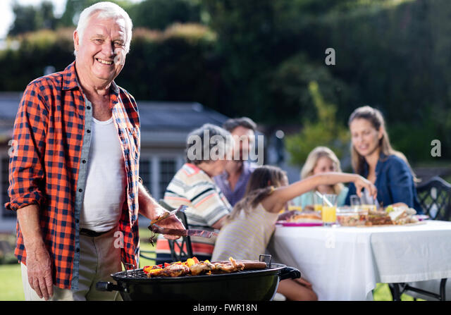 hispanic single men in matanuska susitna county The two french regions of bourgogne and franche-comté merged into a new one called bourgogne–franche-comté in 2016 this presents some difficulty in english usage.