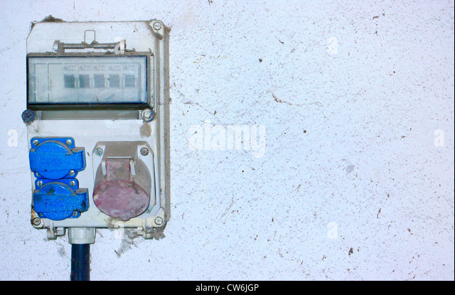 fuse box stock photos  u0026 fuse box stock images