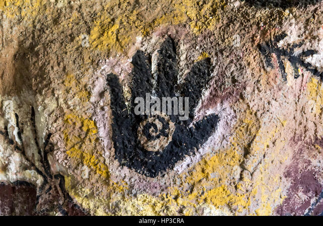 """cave in rock hindu personals Caves & portals symbolism caves and rock fissures have long figured in folklore as it was in a cave on mount mashu that gilgamesh became the """"opener of."""