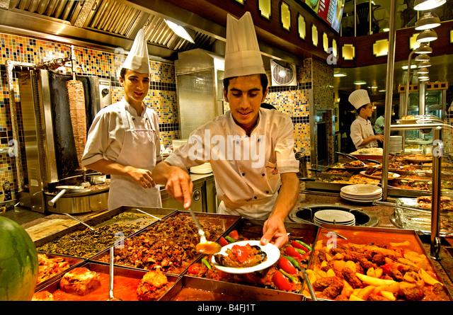 Thai Food St And Lewis