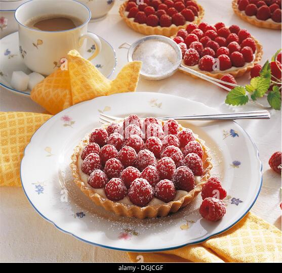 Alsatian food stock photos alsatian food stock images for Alsatian cuisine