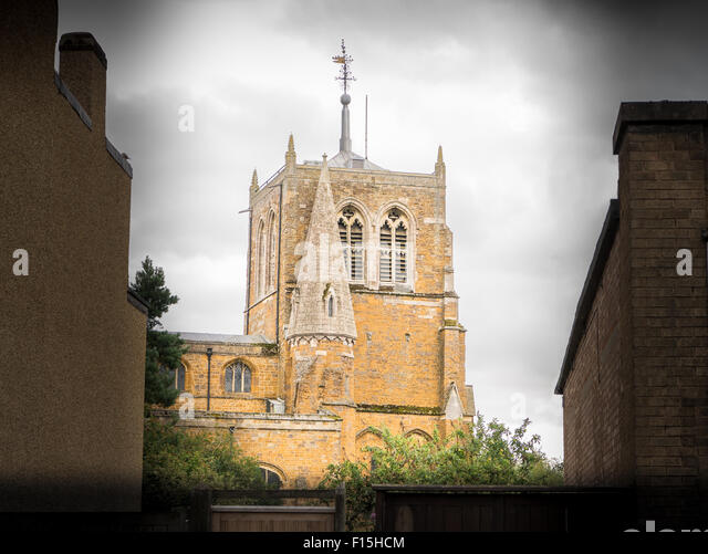 holy trinity single personals Welcome to the website for holy trinity, southchurch.