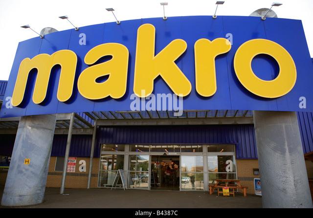 makro store stock photos amp makro store stock images alamy