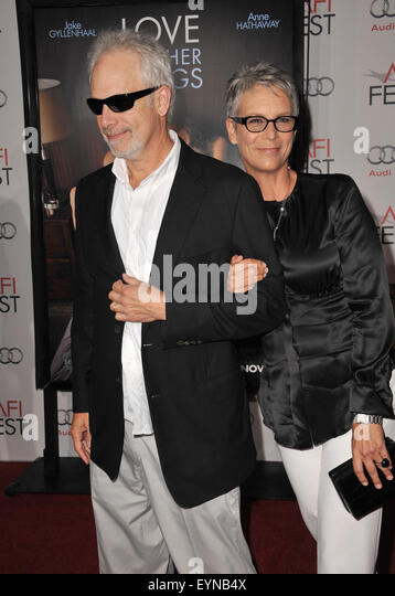Christopher guest stock photos christopher guest stock for Jamie lee curtis husband christopher guest