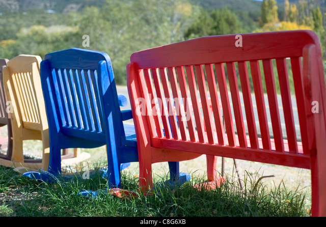 Wooden Chairs For Sale Stock Photos Amp Wooden Chairs For