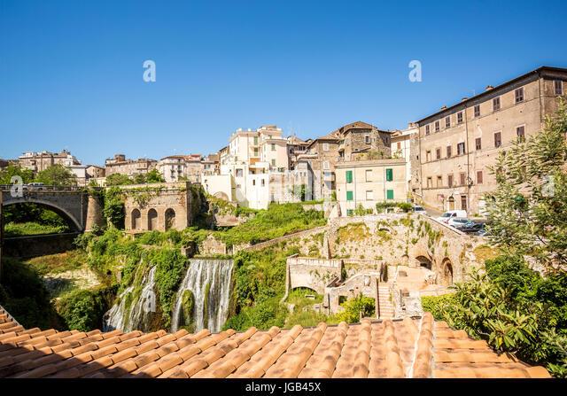 gregoriana in rome italy - photo#22