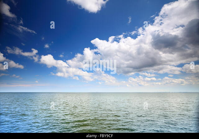 Ripple Above Nobody Stock Photos Ripple Above Nobody Stock Images Alamy