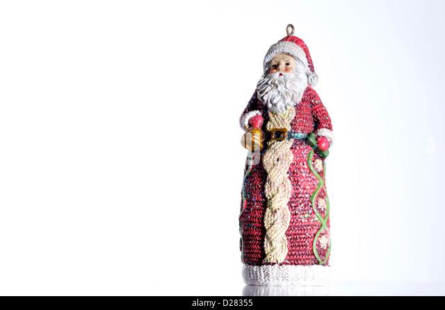 Religion holiday stock photos