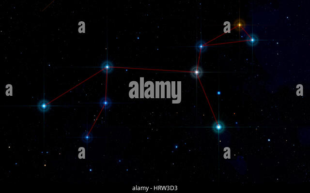 denebola astrology