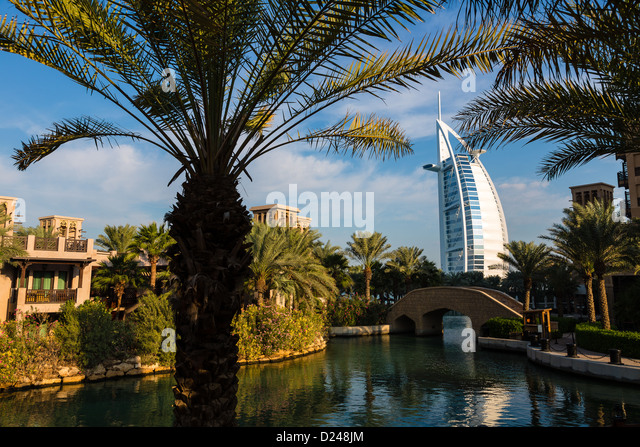 7 star stock photos 7 star stock images alamy for Burj al arab 7 star hotel