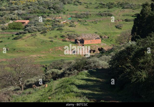 Property For Sale In Cala Blanca Lanzarote
