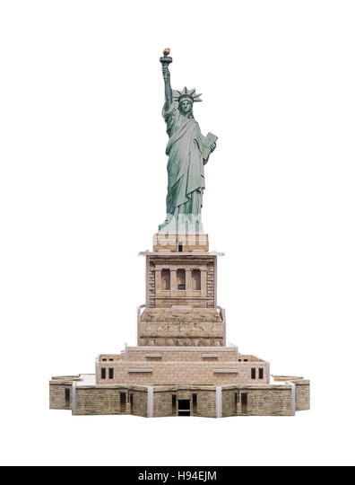 statue of liberty essay thesis The statue of liberty dynamic icon of america do not necessarily reflect the views of uk essays the statue of liberty was first proposed in.