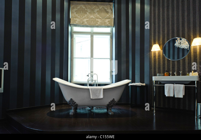 Gregory vore stock photos images gregory vore stock for Boutique hotel vienne