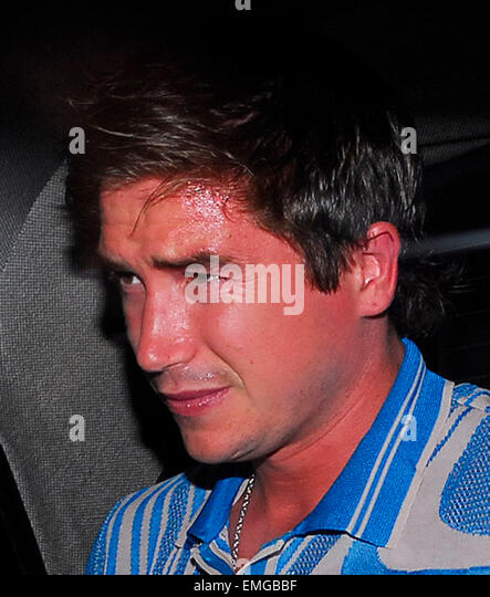 Kewell Stock Photos Amp Kewell Stock Images Alamy
