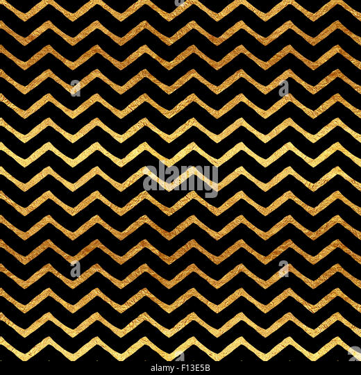 gold black metallic faux foil stock photos amp gold black