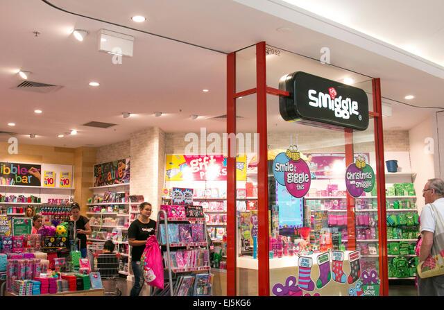 the pen shop sydney city - photo#7