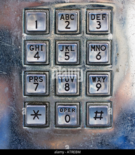 how to find public pay phone numbers
