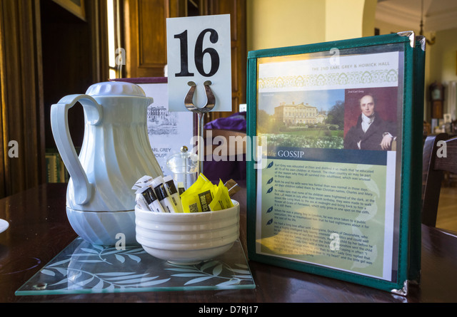 Anna Sewell Tea Room