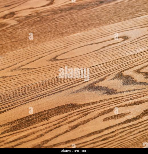 Wood Surface - Stock Image