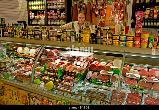 how to say grocery shop in turkish