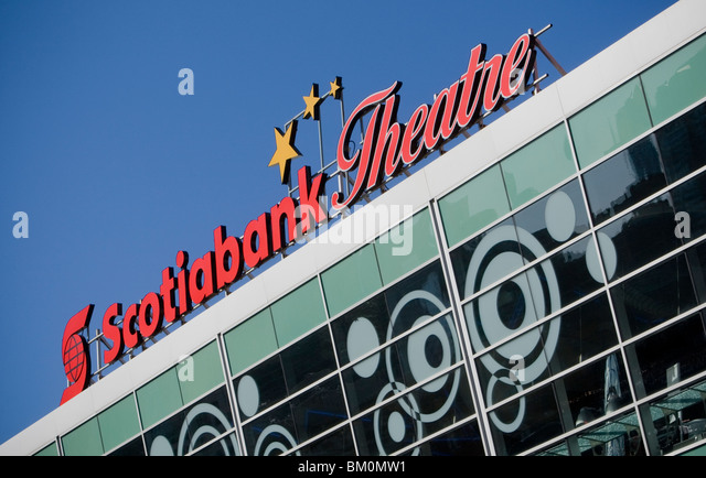 edmovieguide.com - Edmonton Movie Guide | Edmonton ...