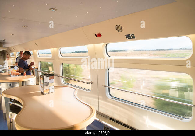 french window view from inside stock photos french window view from inside stock images alamy. Black Bedroom Furniture Sets. Home Design Ideas