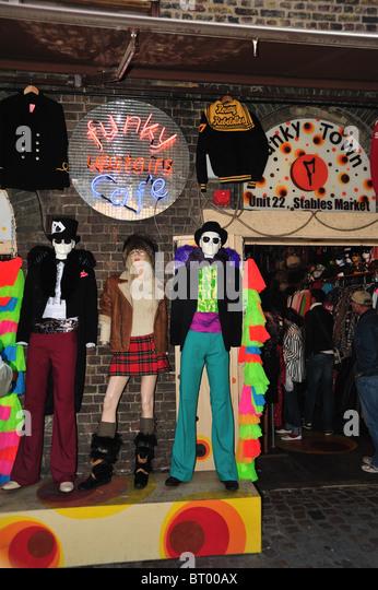 60s fashion stock photos 60s fashion stock