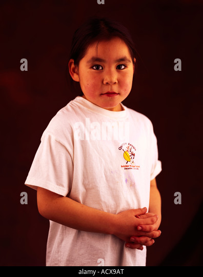 mekoryuk girls Mekoryuk is a city located on nunivak island in the bethel census area, alaska,  united states  the median age was 36 years for every 100 females, there  were 1165 males for every 100 females age 18 and over, there were 1367  males.