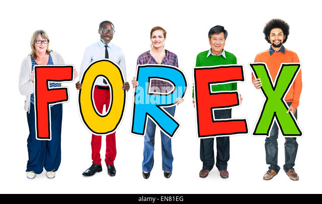 Forex leadenhall market