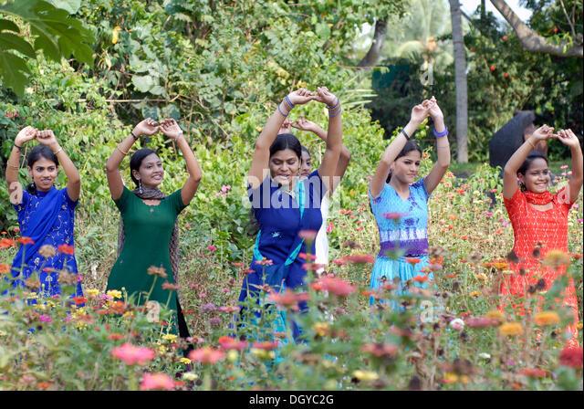 india women dancers stock photos amp india women dancers stock images