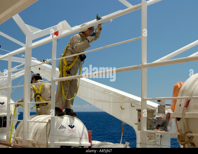 how to work on a cruise ship pdf
