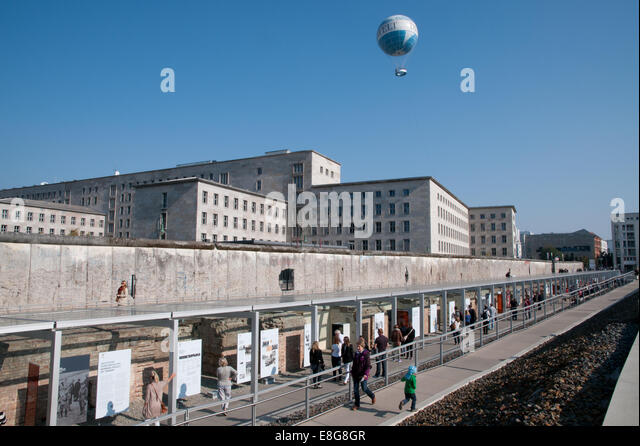 Gestapo Headquarters Stock Photos & Gestapo Headquarters ...