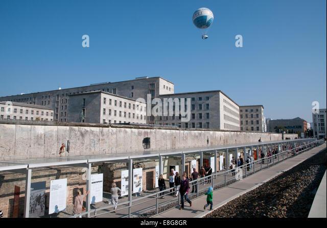 Gestapo Headquarters Stock Photos & Gestapo Headquarters ...