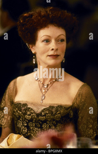 Frances Fisher Stock Photos & Frances Fisher Stock Images ...