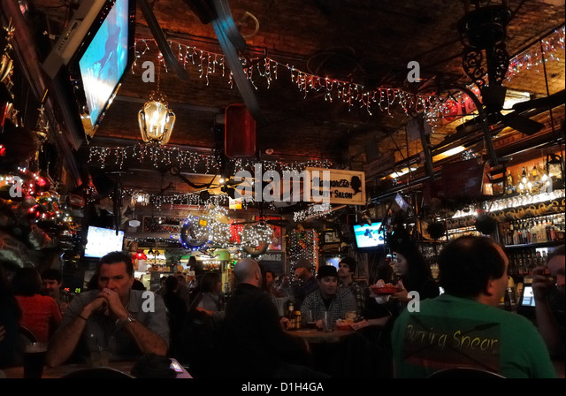 After work drinks stock photos after work drinks stock - No name saloon and grill park city ut ...