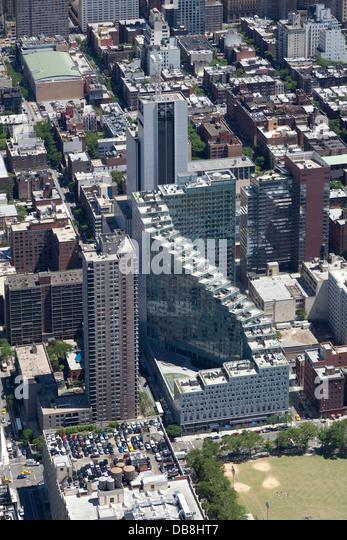 Mercedes benz stock photos mercedes benz stock images for Mercedes benz of manhattan new york city