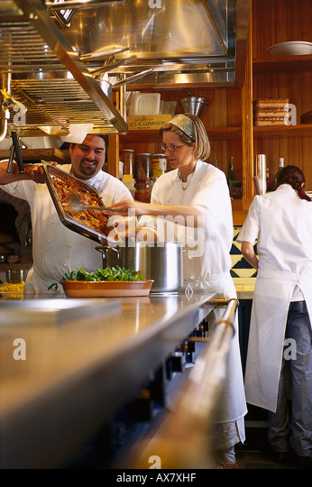 knives in the kitchen cooks laughing stock photos amp cooks laughing stock images 20235