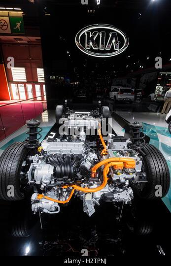 Image Result For Honda Accord Gear Shifta