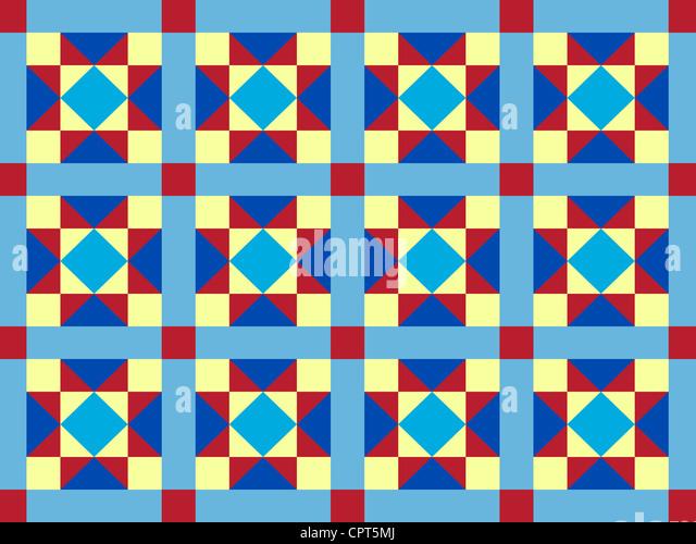 Carpet Medina Ohio Images Sa Home Plans San