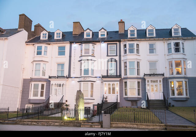 Top ranked stock photos top ranked stock images alamy for 50 marine terrace