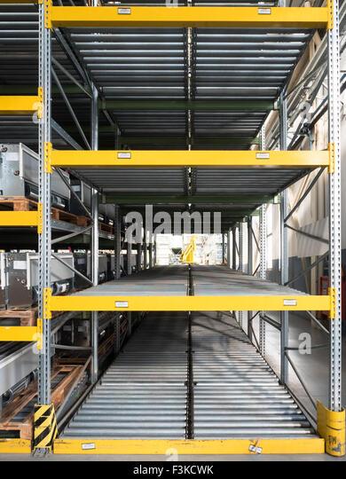 Lufthansa Cargo Handling Manual