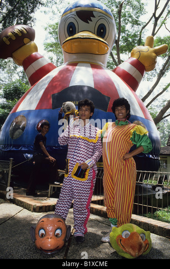 cultural imperialism n disney When tokyo disneyland opened in 1983, the japanese people welcomed this  american cultural export with open arms – and open wallets the decade that.