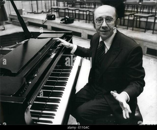 Gennadi Rozhdestvensky - Richard Strauss - A Hero's Life Symphonic Poem Op. 40