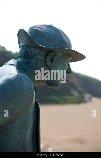 In search of Monsieur Hulot's holiday