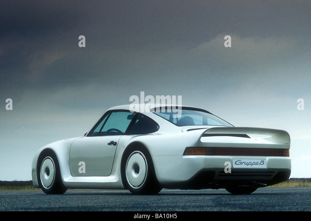 Prototype Car Stock Photos Amp Prototype Car Stock Images Alamy