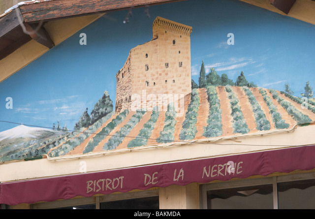 Bistrot stock photos bistrot stock images alamy for O jardin gourmand avenue des etats unis toulouse