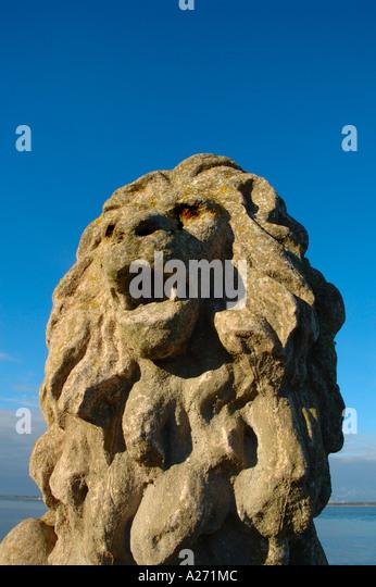 Hatice aslan uc maymun - 1 3